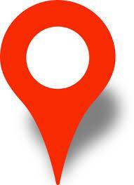 location Carlo Sweering