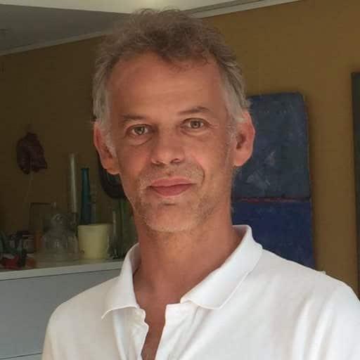 Carlo Sweering